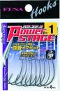 FF301 POWER STAGE